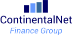 ContinentalNet Finance Group