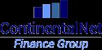 ContinentalNet Finance Group